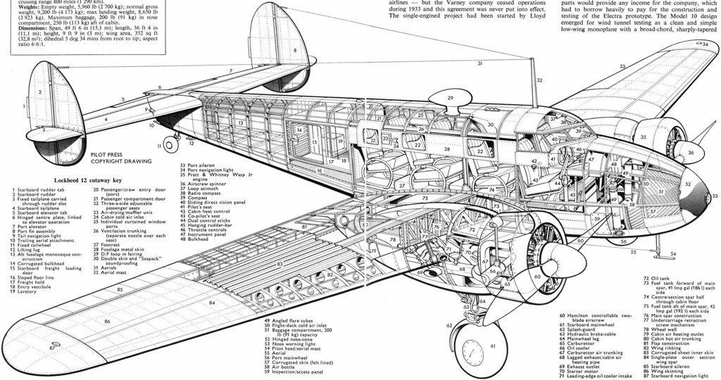 Haulmark Trailer Wiring Diagram in addition Chevy Engine Parts Diagram together with 3236dgev besides My Rebuild Power Steering additionally Graffiti Fonts Sketches Coloring Pages. on hudson engine