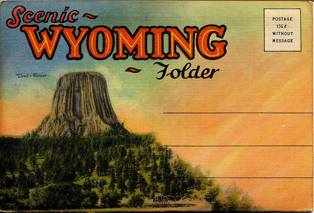 state of wyoming map with 6040607974 on Illinois also Cottonwood Tree l furthermore The Little Big Horn together with 3854357074 moreover 8083595051.