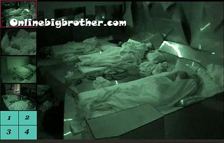 BB13-C2-8-14-2011-9_06_32.jpg | by onlinebigbrother.com