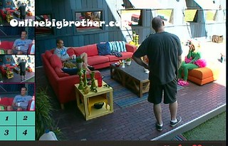 BB13-C4-8-15-2011-10_07_48.jpg | by onlinebigbrother.com