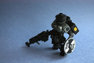 <TFR Sniper Bot> | by ¡CoIor!