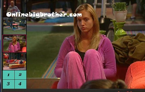 BB13-C3-8-16-2011-2_04_33.jpg | by onlinebigbrother.com