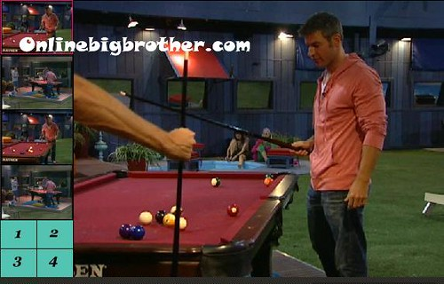 BB13-C2-8-17-2011-12_45_16.jpg | by onlinebigbrother.com