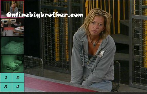 BB13-C2-8-18-2011-9_12_52.jpg | by onlinebigbrother.com