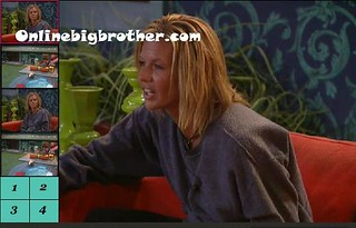 BB13-C2-8-19-2011-1_40_20.jpg | by onlinebigbrother.com