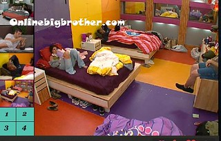 BB13-C4-8-19-2011-12_40_20.jpg | by onlinebigbrother.com