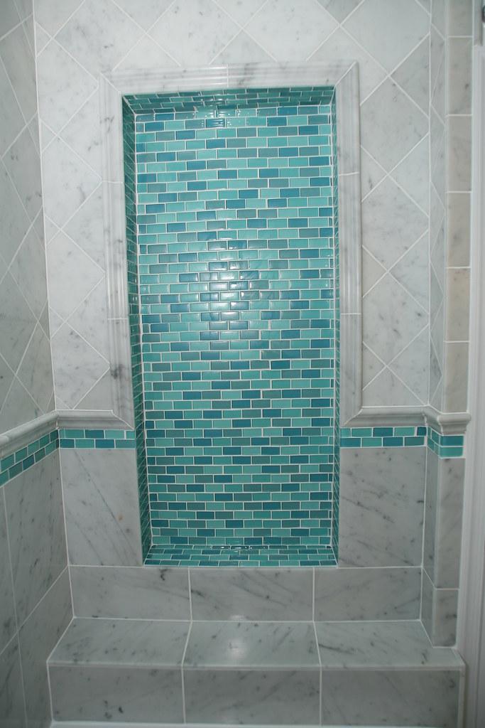Bathroom Design Washington Dc This Bathroom Featured