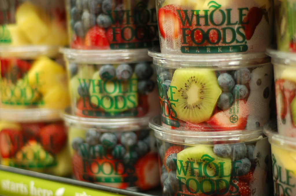 Whole Foods Jobs Altamonte Springs