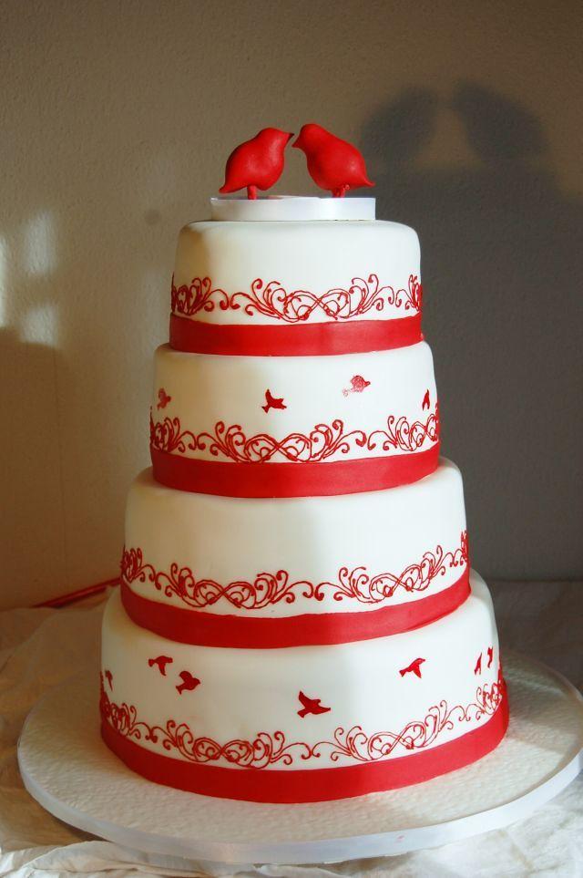 Janes Cake Tragedy | Flickr