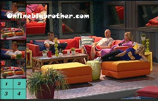 BB13-C1-8-25-2011-2_30_13.jpg | by onlinebigbrother.com