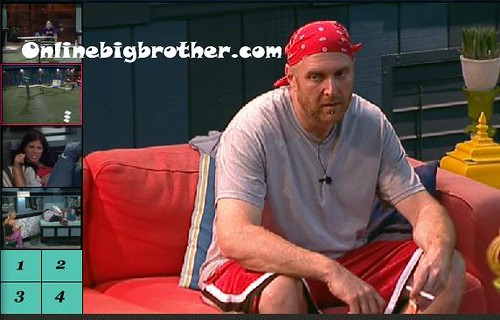 BB13-C1-8-25-2011-12_23_33.jpg | by onlinebigbrother.com