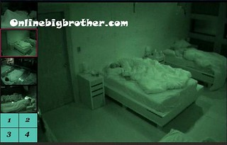 BB13-C1-8-26-2011-7_03_23.jpg | by onlinebigbrother.com