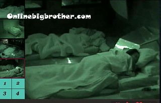 BB13-C4-8-26-2011-8_33_23.jpg | by onlinebigbrother.com