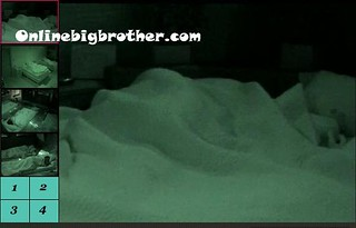 BB13-C2-8-26-2011-9_16_43.jpg | by onlinebigbrother.com