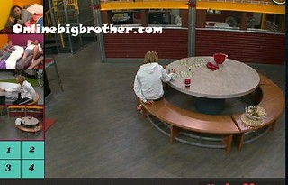 BB13-C4-8-28-2011-12_03_15.jpg | by onlinebigbrother.com
