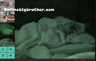 BB13-C4-8-29-2011-1_18_42.jpg | by onlinebigbrother.com