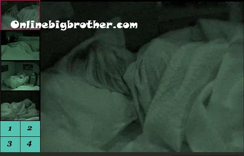 BB13-C2-8-29-2011-3_38_42.jpg | by onlinebigbrother.com