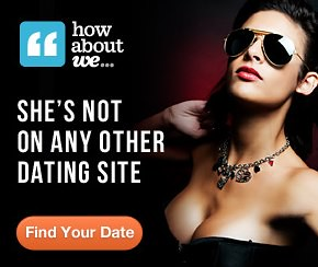 swansea free dating ads