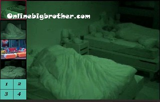 BB13-C2-8-30-2011-8_34_44.jpg | by onlinebigbrother.com