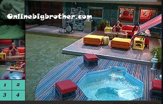 BB13-C4-8-31-2011-2_36_47.jpg | by onlinebigbrother.com