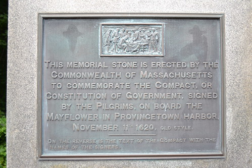 the government in massachusetts and the mayflower compact This page is about the founding of and history of the massachusetts colony did  you know its original settlers signed the mayflower compact, the first example of   to write the mayflower compact, a local government that established rules and .