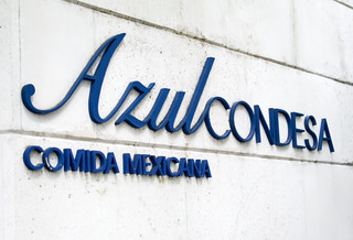 azulcondesa | by arimou0