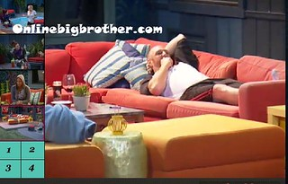 BB13-C4-9-3-2011-11_35_45.jpg | by onlinebigbrother.com