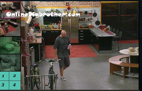 BB13-C2-9-5-2011-1_23_59.jpg | by onlinebigbrother.com