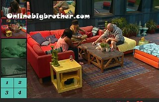 BB13-C1-9-5-2011-12_47_59.jpg | by onlinebigbrother.com