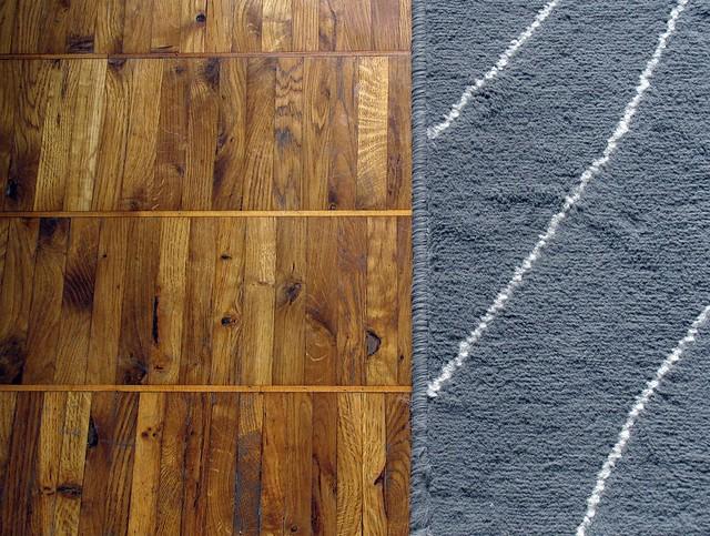 parquet passage intensif excellent le parquet en bambou est ultra rsistant il supporte les. Black Bedroom Furniture Sets. Home Design Ideas