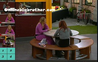 BB13-C4-9-8-2011-10_25_38.jpg | by onlinebigbrother.com
