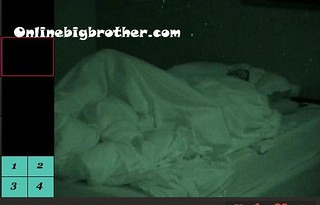 BB13-C1-9-9-2011-6_39_41.jpg | by onlinebigbrother.com