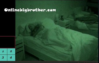 BB13-C4-9-9-2011-6_54_41.jpg | by onlinebigbrother.com