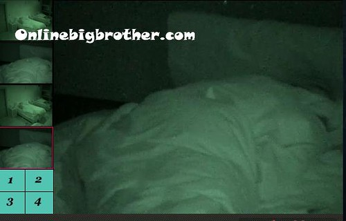 BB13-C4-9-10-2011-9_19_50.jpg | by onlinebigbrother.com