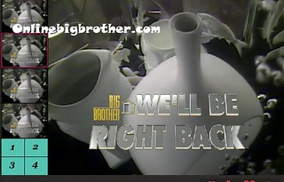 BB13-C1-9-13-2011-11_30_44.jpg | by onlinebigbrother.com