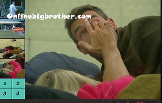 BB13-C4-8-8-2011-6_03_38.jpg | by onlinebigbrother.com