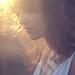 Ayla Gresta (new post on my blog).
