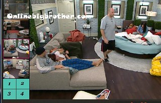 BB13-C3-8-18-2011-11_32_52.jpg | by onlinebigbrother.com