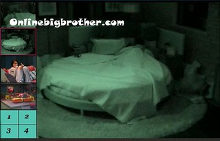 BB13-C1-8-19-2011-1_13_40.jpg | by onlinebigbrother.com