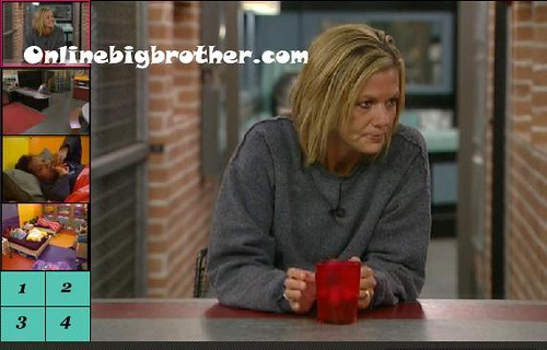 BB13-C2-8-19-2011-12_33_40.jpg | by onlinebigbrother.com