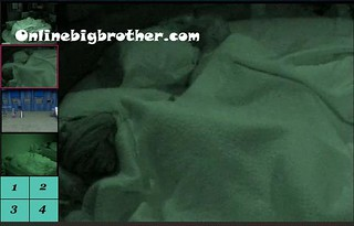 BB13-C1-8-19-2011-8_49_42.jpg | by onlinebigbrother.com