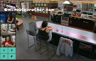 BB13-C2-8-21-2011-11_03_33.jpg | by onlinebigbrother.com