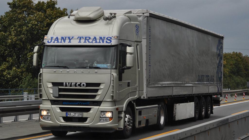 Trans fat free oil-9080