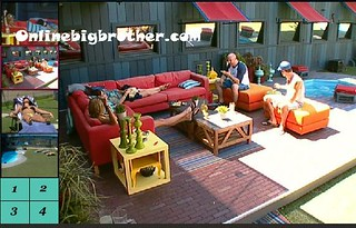 BB13-C1-8-23-2011-2_37_31.jpg | by onlinebigbrother.com
