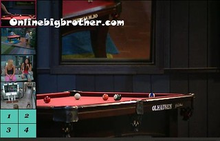 BB13-C2-8-25-2011-12_00_13.jpg | by onlinebigbrother.com