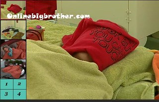 BB13-C2-8-25-2011-9_52_47.jpg | by onlinebigbrother.com