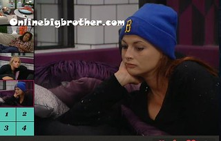 BB13-C4-8-26-2011-1_09_48.jpg | by onlinebigbrother.com