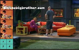 BB13-C1-8-26-2011-1_43_08.jpg | by onlinebigbrother.com