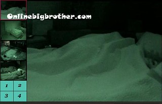 BB13-C2-8-26-2011-7_53_23.jpg | by onlinebigbrother.com