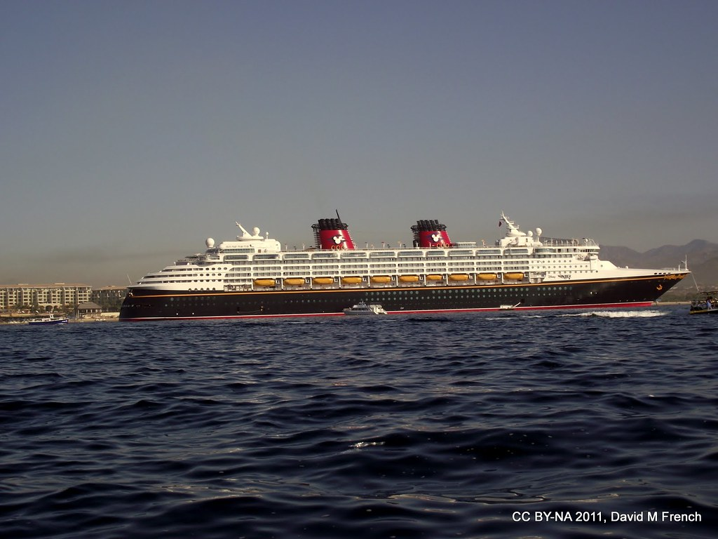 Disney Travel Jobs From Home
